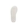 Sandali da bimba mini-b, argento, 261-1211 - 19