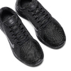 Nike Downshifter 8 nike, nero, 509-6644 - 26
