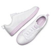 Adidas VS Advantage adidas, bianco, 501-1533 - 26