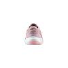 Nike Flex Experience RN 7 nike, rosa, 509-5850 - 15