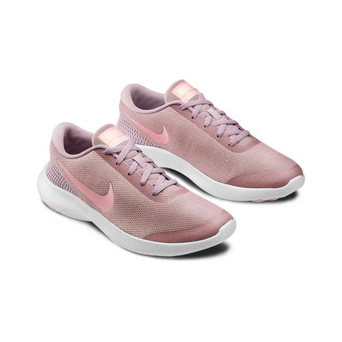 Nike Flex Experience RN 7 nike, rosa, 509-5850 - 16