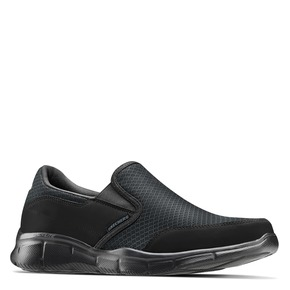 Skechers Equalizer skechers, nero, 809-6147 - 13