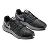 Nike Run Swift nike, nero, 809-6717 - 16