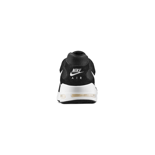 Nike Air Max Guile nike, nero, 509-6868 - 15