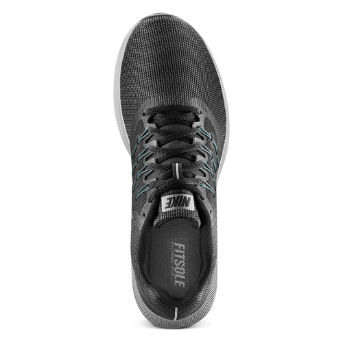 Nike Run Swift nike, nero, 809-6717 - 17