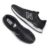 New Balance 005 new-balance, nero, 809-6739 - 26