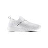 Adidas refine adapt adidas, bianco, 509-1565 - 13