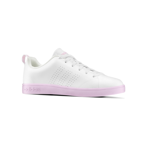 Adidas VS Advantage adidas, bianco, 501-1533 - 13