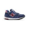 New Balance 565 new-balance, blu, 503-9876 - 13