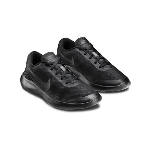 Nike Flex Experience RN 7 nike, nero, 509-6850 - 16