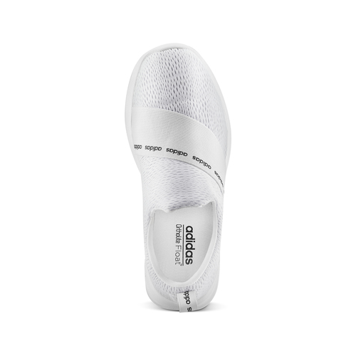 Adidas refine adapt adidas, bianco, 509-1565 - 17