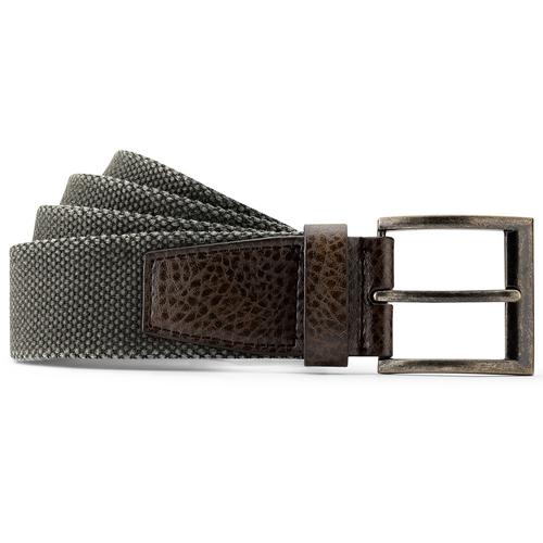 Cintura da uomo bata, 959-2332 - 13