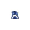 Sandali Shark mini-b, blu, 261-9180 - 15