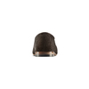 Mocassini con nappa bata-the-shoemaker, marrone, 853-4140 - 15