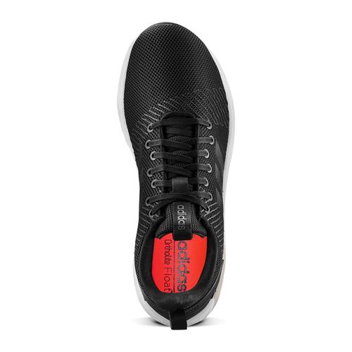 Adidas Questar BYD adidas, nero, 809-6579 - 17