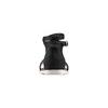 Sandali con perle bata, nero, 569-6356 - 15