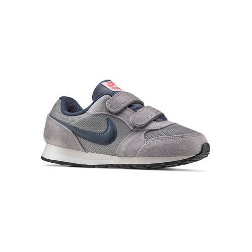 Nike MD Runner nike, 303-2171 - 13