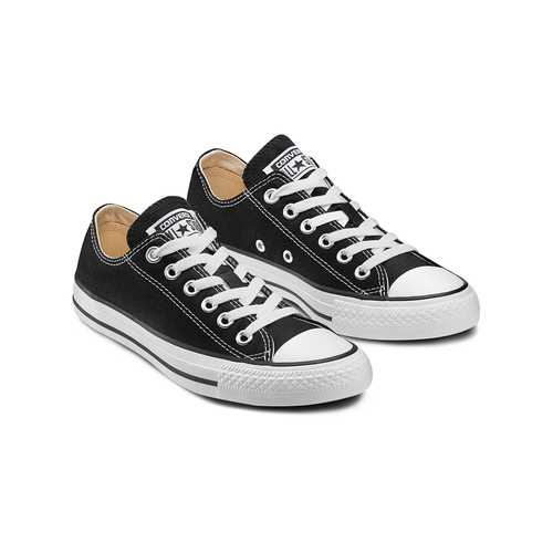 Converse All Star converse, nero, 589-6279 - 16