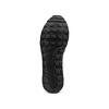 Nike MD Runner nike, 303-2171 - 19