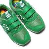 New Balance 373 new-balance, verde, 309-7200 - 26