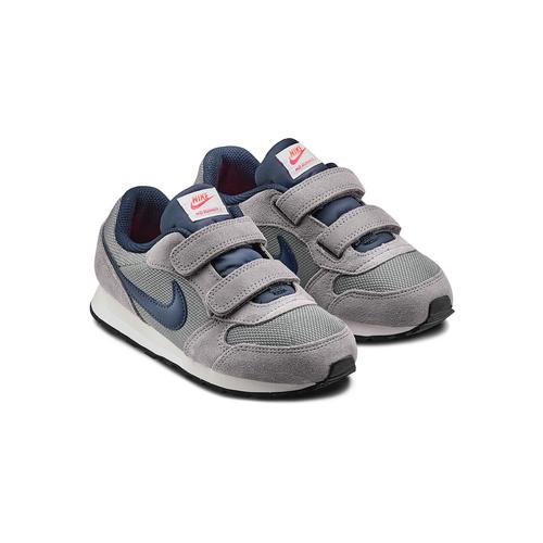 Nike MD Runner nike, 303-2171 - 16