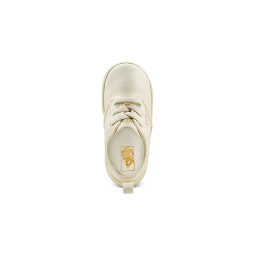 Vans Atwood vans, beige, 189-8104 - 17