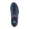 Le Coq Sportif Saint Ferdinand le-coq-sportif, blu, 889-9152 - 17