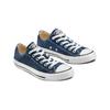 Converse All Star converse, blu, 589-9279 - 16
