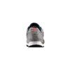 Nike MD Runner nike, 303-2171 - 15