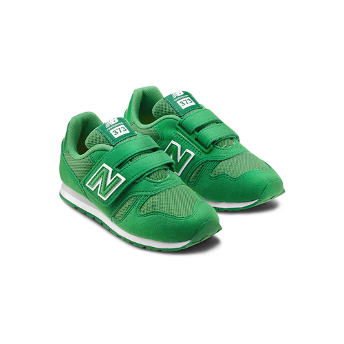 New Balance 373 new-balance, verde, 309-7200 - 16