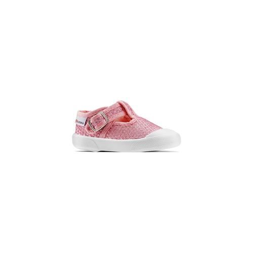 Sandali Superga superga, rosa, 169-5106 - 13