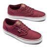 Vans MN Atwood vans, rosso, 889-5164 - 26