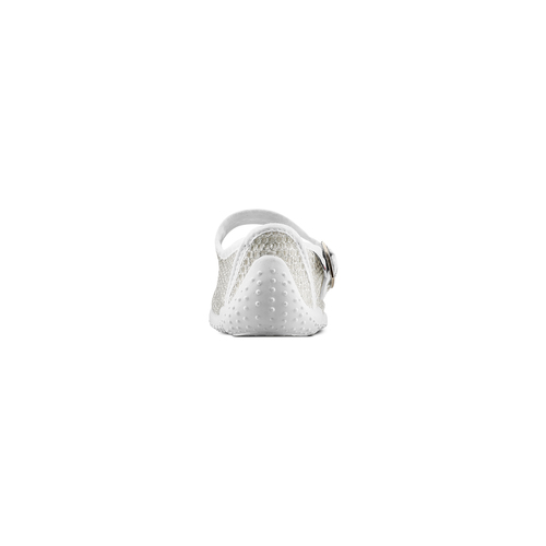 Sandali Superga superga, argento, 269-1107 - 15
