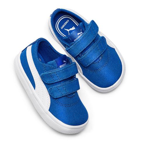Puma Urban V puma, blu, 189-9101 - 26