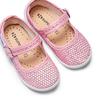 Sandali Superga superga, rosa, 269-5107 - 26