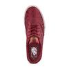 Vans MN Atwood vans, rosso, 889-5164 - 17
