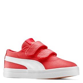 Puma Urban V puma, rosso, 189-5101 - 13
