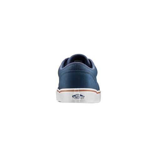 Vans MN Atwood vans, blu, 889-9164 - 15