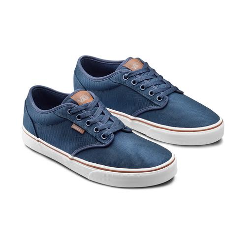 Vans MN Atwood vans, blu, 889-9164 - 16