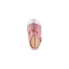 Sandali Superga superga, rosa, 169-5106 - 17