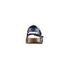 Sandali con navicella spaziale mini-b, blu, 261-9210 - 15