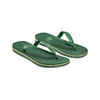 Havaianas Brasil havaianas, verde, 872-0137 - 16