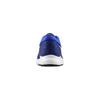 Nike Revolution 4 nike, blu, 809-9874 - 15