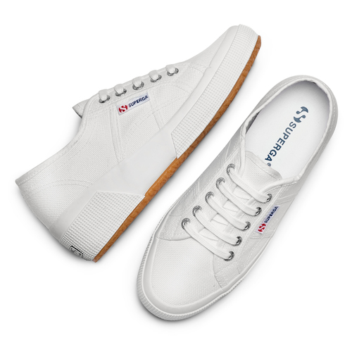 Superga 2905 Cotw Linea Up & Down superga, bianco, 589-1307 - 26