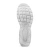 Nike Air Max Motion Racer nike, nero, 809-6710 - 19
