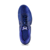 Nike Revolution 4 nike, blu, 809-9874 - 17