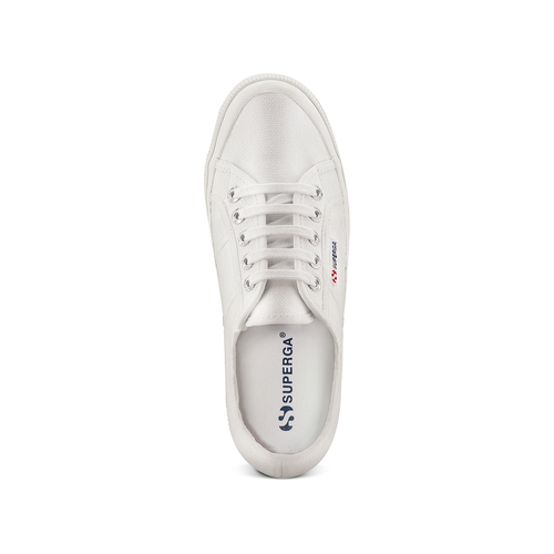 Superga 2905 Cotw Linea Up & Down superga, bianco, 589-1307 - 17