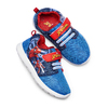Sneakers Spiderman spiderman, blu, 319-9160 - 26