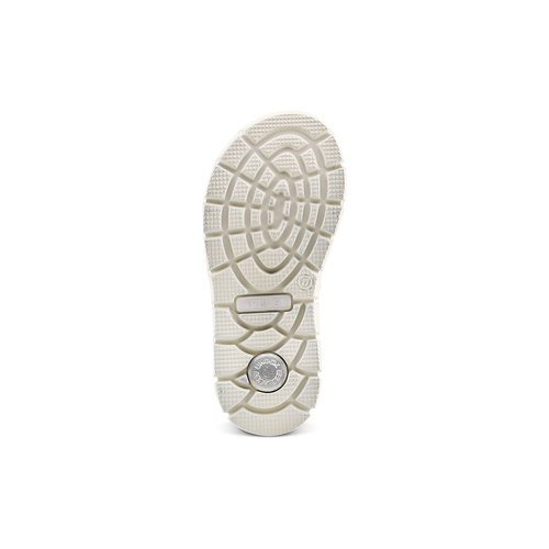 Sandali Primigi primigi, grigio, 263-2110 - 19