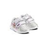 Sneakers Frozen, bianco, 229-1118 - 16